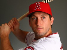 022714-West-Angels-David-Freese[1]